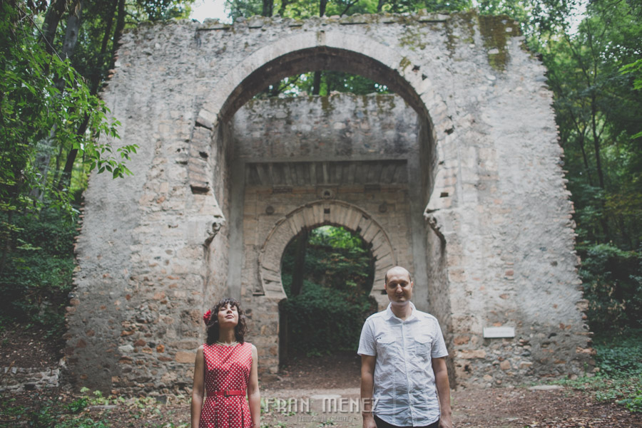 Photographer in Granada. Sesion love in Granada. Wedding photograper in Granada 18