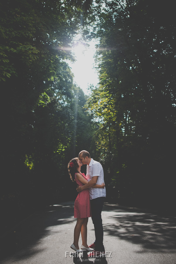 Photographer in Granada. Sesion love in Granada. Wedding photograper in Granada 20