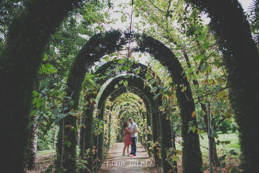 Photographer in Granada. Sesion love in Granada. Wedding photograper in Granada 21