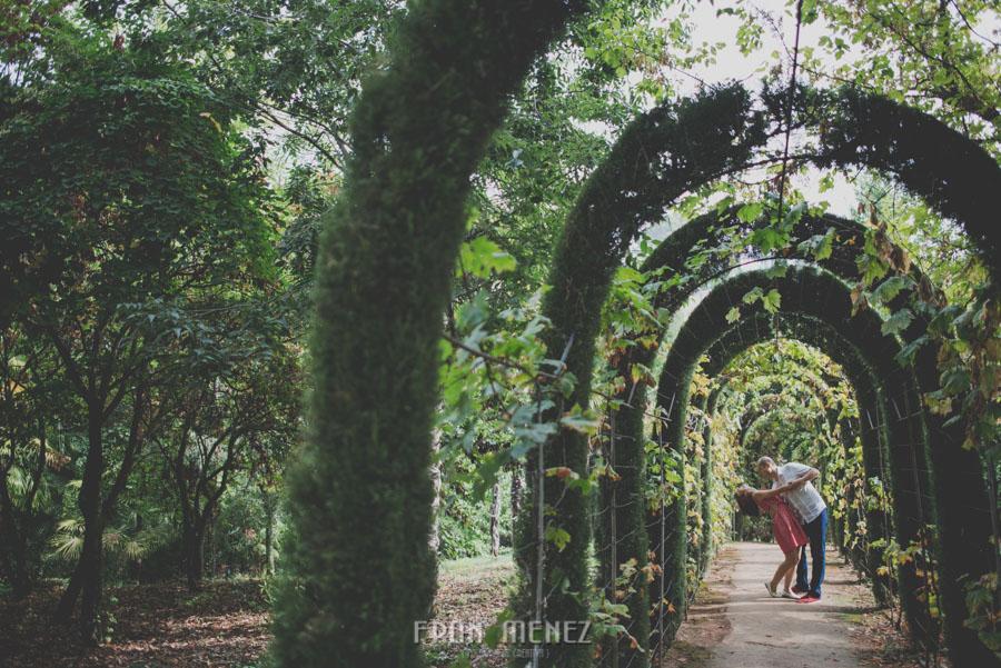 Photographer in Granada. Sesion love in Granada. Wedding photograper in Granada 22