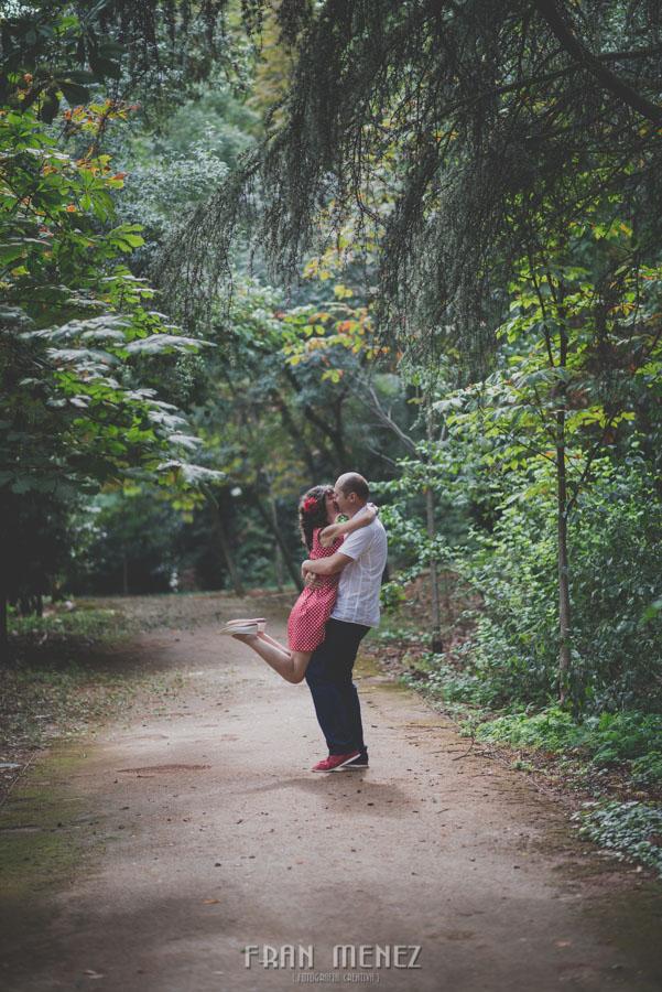 Photographer in Granada. Sesion love in Granada. Wedding photograper in Granada 24