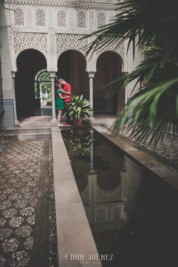 Photographer in Granada. Sesion love in Granada. Wedding photograper in Granada 26