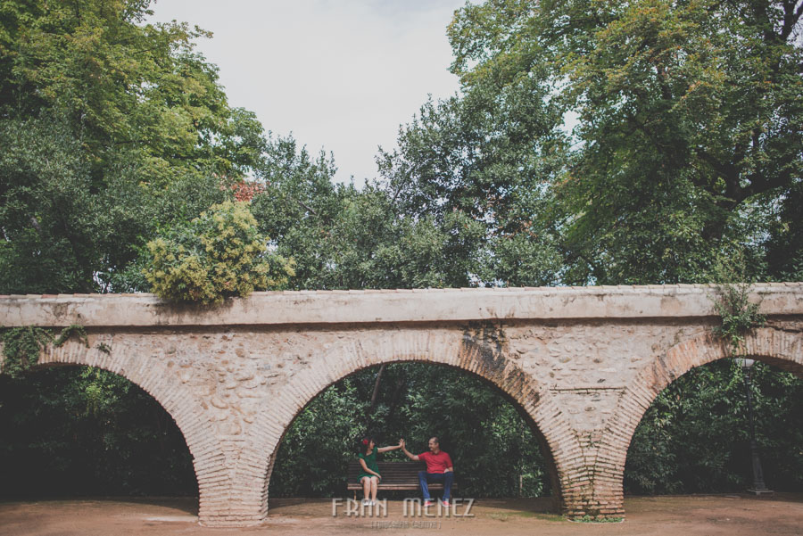 Photographer in Granada. Sesion love in Granada. Wedding photograper in Granada 31