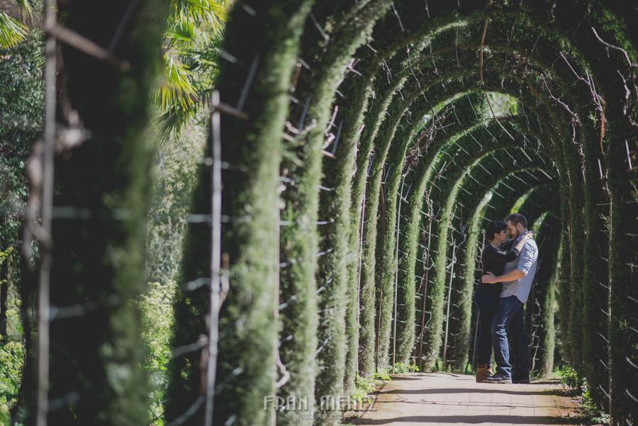 Sesiones de Pareja en Granada. Fran Ménez Fotógrafo en Granada. Love Sesion y reportajes de pareja 15
