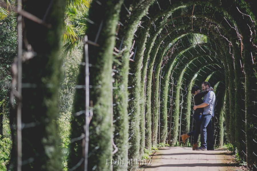 Sesiones de Pareja en Granada. Fran Ménez Fotógrafo en Granada. Love Sesion y reportajes de pareja 16