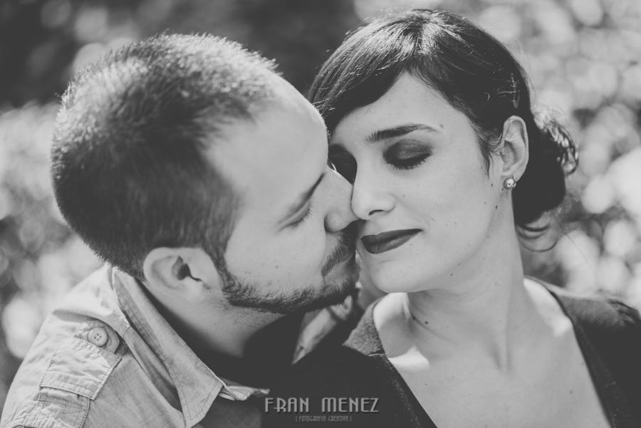 Sesiones de Pareja en Granada. Fran Ménez Fotógrafo en Granada. Love Sesion y reportajes de pareja 54