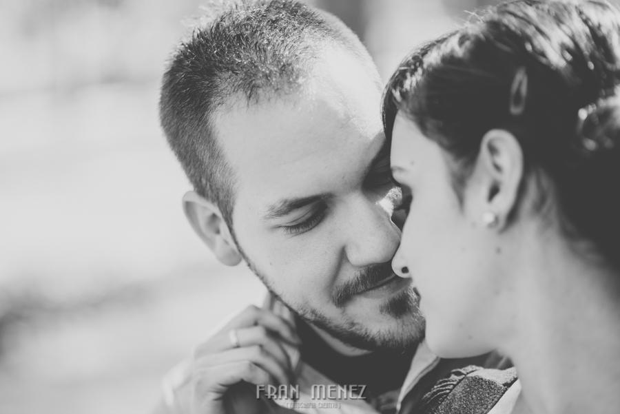 Sesiones de Pareja en Granada. Fran Ménez Fotógrafo en Granada. Love Sesion y reportajes de pareja 55
