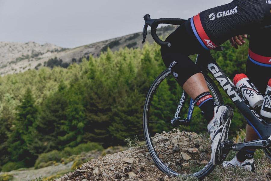 Sesión con Team Giant Alpecin. Fotografía Deportiva. Ciclismo. Fotógrafo Deportivo. Fran Ménez 14