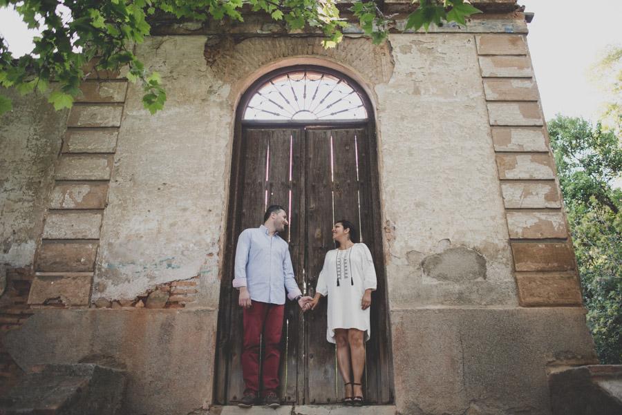 Pre Boda Karina y David. Fran Ménez Fotógrafos Bodas Granada. Fotografía de bodas originales 14