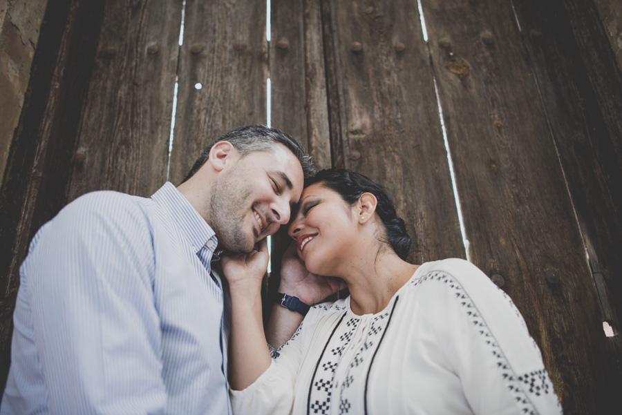 Pre Boda Karina y David. Fran Ménez Fotógrafos Bodas Granada. Fotografía de bodas originales 15