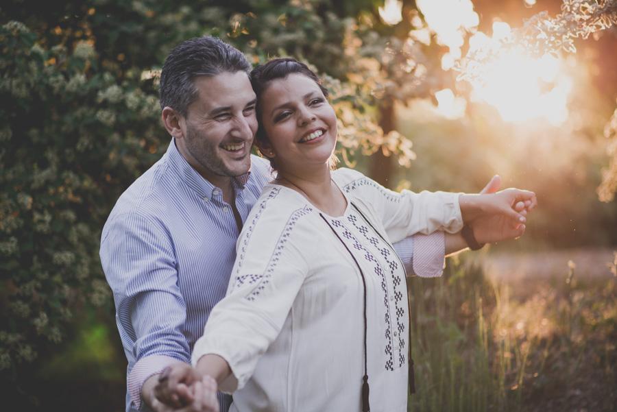 Pre Boda Karina y David. Fran Ménez Fotógrafos Bodas Granada. Fotografía de bodas originales 19