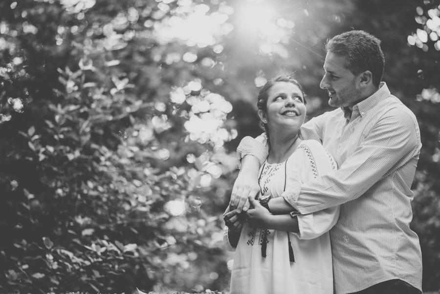 Pre Boda Karina y David. Fran Ménez Fotógrafos Bodas Granada. Fotografía de bodas originales 2