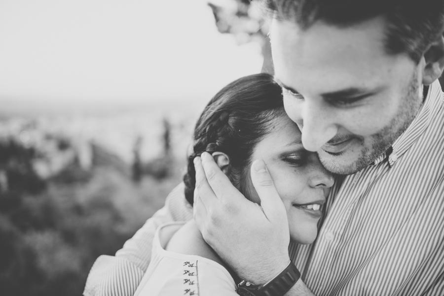 Pre Boda Karina y David. Fran Ménez Fotógrafos Bodas Granada. Fotografía de bodas originales 24