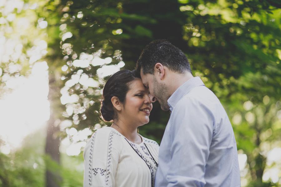 Pre Boda Karina y David. Fran Ménez Fotógrafos Bodas Granada. Fotografía de bodas originales 3