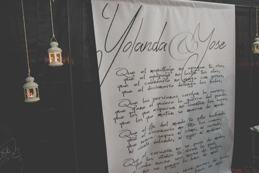 Fran Ménez. Fotógrafo de Bodas en Huescar. Iglesia Santa María La Mayor. Fotografías de Boda Yolanda y Jose 185