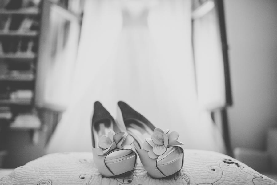 Boda en el Convento de las Mercedarias, La Zubia. Hotel Saray, Granada. Fran Ménez Fotógrafo de Bodas. Boda de Salome y David. 22