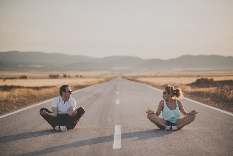 Isabel y Justo. Pre Boda en Almería. Fran Ménez, Fotógrafo de Boda en Almería 16