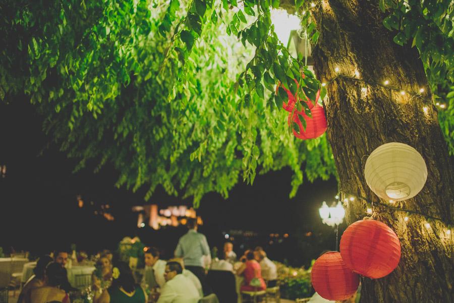 Boda Eli e Ismael. La Chumbera. Fran Ménez Fotografo de Bodas. Hotel el Ladrón del Agua. Casa del Capitel Nazarí 166
