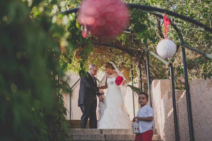 Boda Eli e Ismael. La Chumbera. Fran Ménez Fotografo de Bodas. Hotel el Ladrón del Agua. Casa del Capitel Nazarí 72
