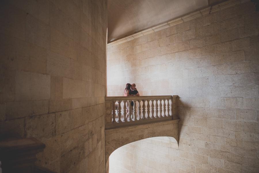 Sesion Fotografica en Granada. Viajar a Granada. Visitar Granada. Fotografo en Granada. Photographer in Granada. Visit Granada. Tourism Granada. Travel to Granada. Photo shoot in granada 1
