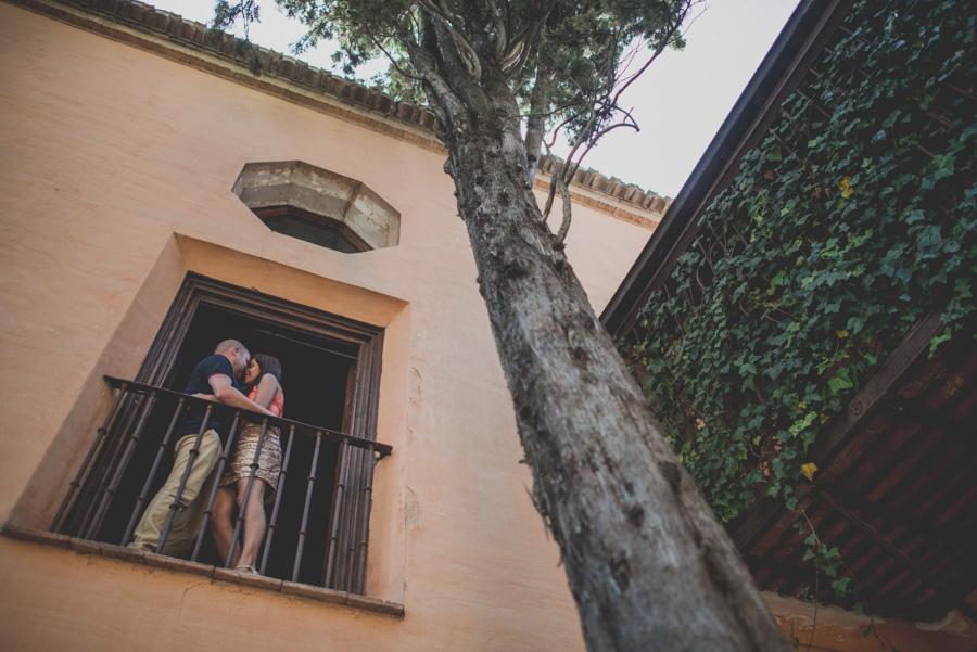 Sesion Fotografica en Granada. Viajar a Granada. Visitar Granada. Fotografo en Granada. Photographer in Granada. Visit Granada. Tourism Granada. Travel to Granada. Photo shoot in granada 15