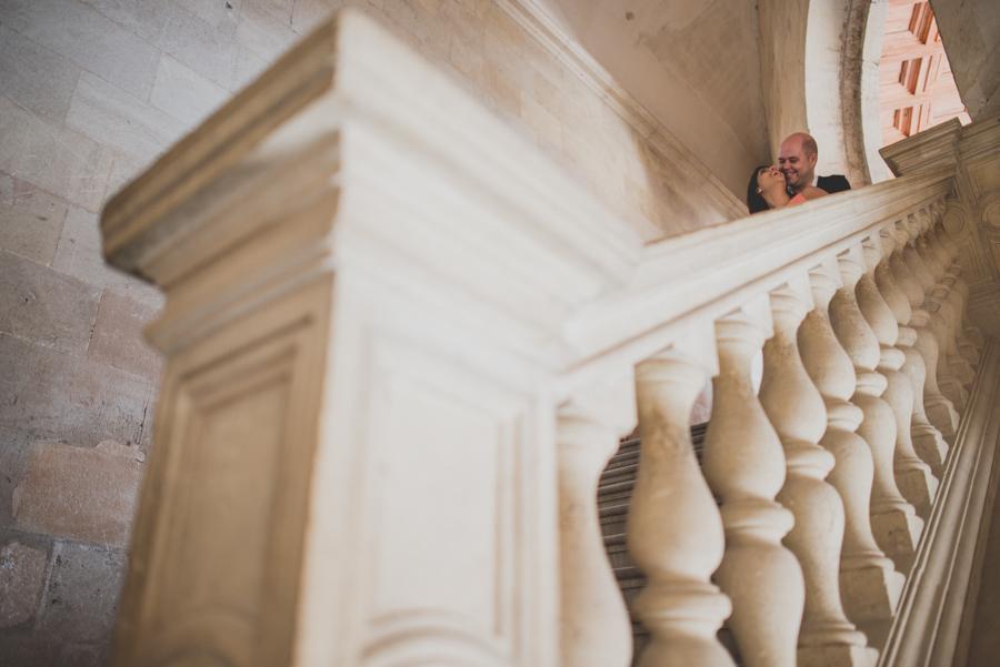 Sesion Fotografica en Granada. Viajar a Granada. Visitar Granada. Fotografo en Granada. Photographer in Granada. Visit Granada. Tourism Granada. Travel to Granada. Photo shoot in granada 2