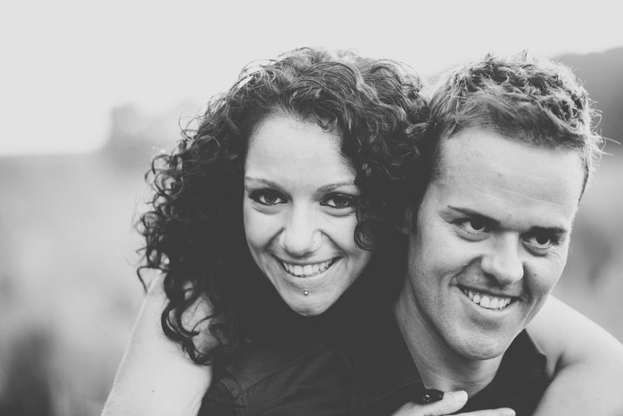 Fran Ménez Fotógrafo Bodas Granada. Fotografía de Bodas Granada. Lorena y Jose. Pre Boda 20