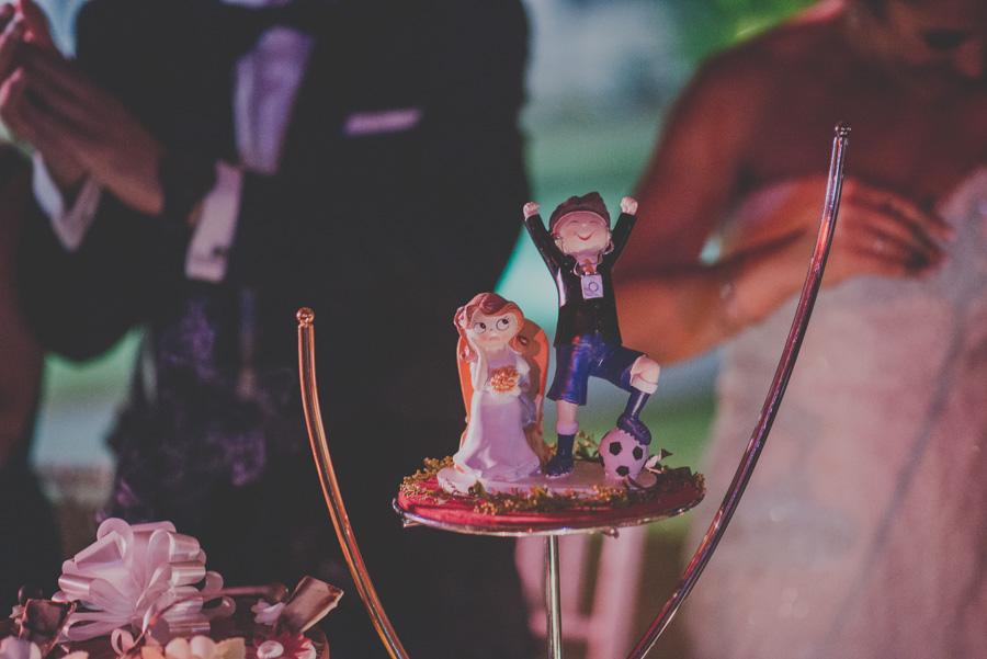 Rocio y Antonio. Boda en Restaurante Mayerling, Otura, Granada. Fran Ménez Fotógrafo de Bodas en Granada. Fotografías de Boda 196