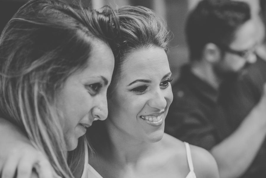 Rocio y Antonio. Boda en Restaurante Mayerling, Otura, Granada. Fran Ménez Fotógrafo de Bodas en Granada. Fotografías de Boda 25