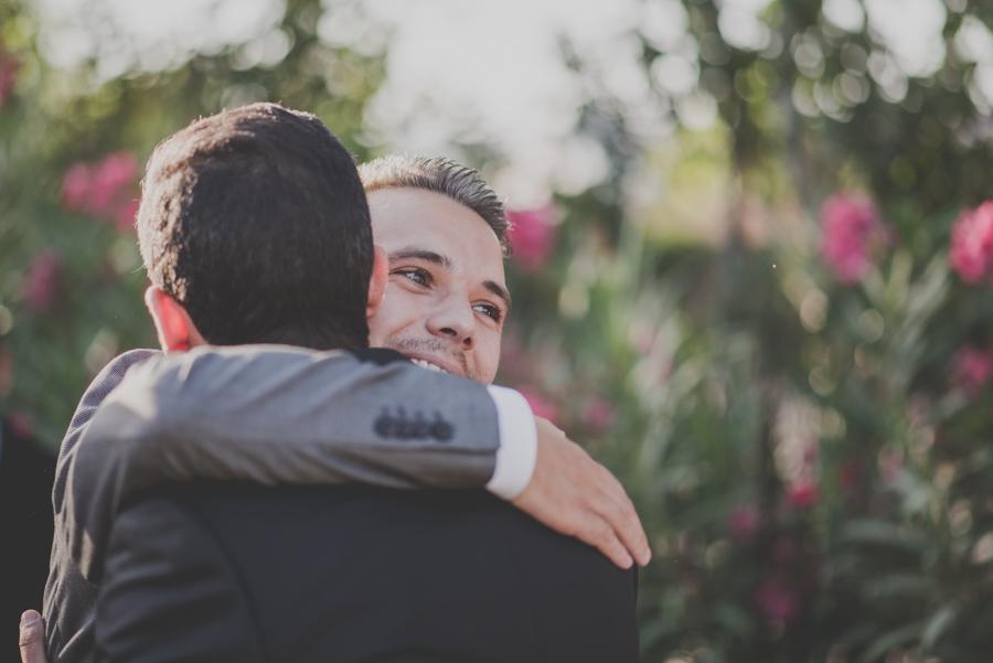 Rocio y Antonio. Boda en Restaurante Mayerling, Otura, Granada. Fran Ménez Fotógrafo de Bodas en Granada. Fotografías de Boda 48