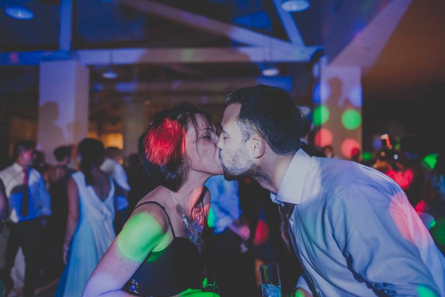 Boda en Hotel Robinson. Fran Menez Fotógrafo de Bodas. Karina y David. Fotografos de Boda en Motril 104