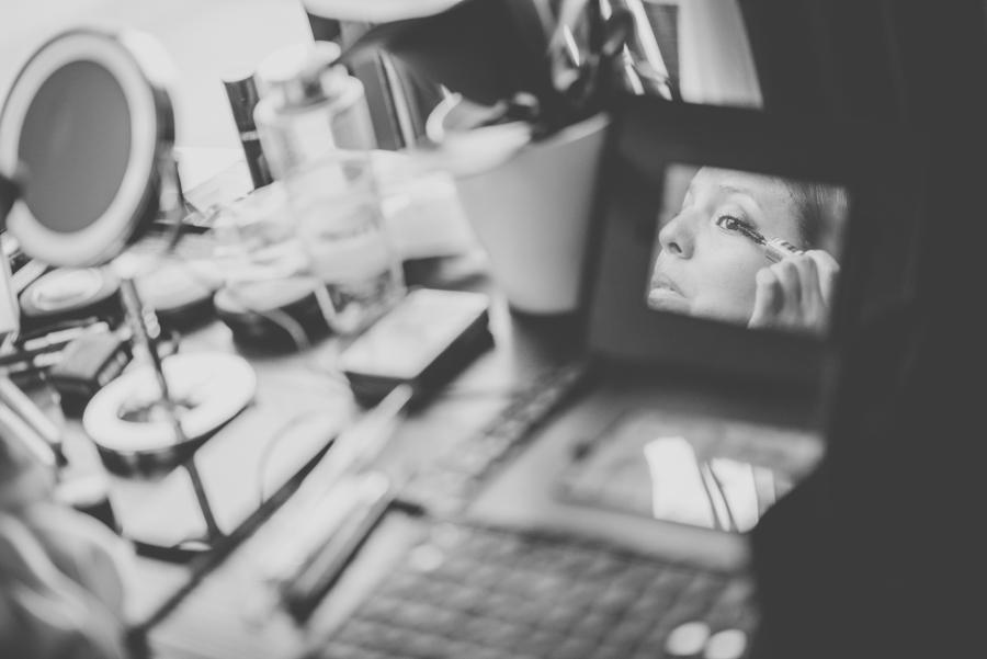 Boda en Hotel Robinson. Fran Menez Fotógrafo de Bodas. Karina y David. Fotografos de Boda en Motril 14