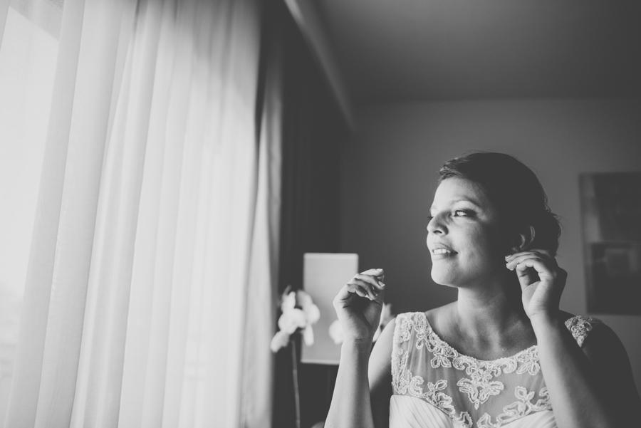 Boda en Hotel Robinson. Fran Menez Fotógrafo de Bodas. Karina y David. Fotografos de Boda en Motril 16