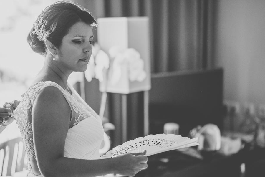 Boda en Hotel Robinson. Fran Menez Fotógrafo de Bodas. Karina y David. Fotografos de Boda en Motril 17
