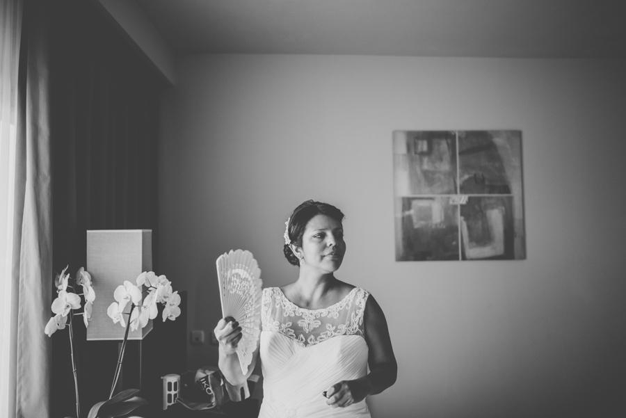 Boda en Hotel Robinson. Fran Menez Fotógrafo de Bodas. Karina y David. Fotografos de Boda en Motril 19