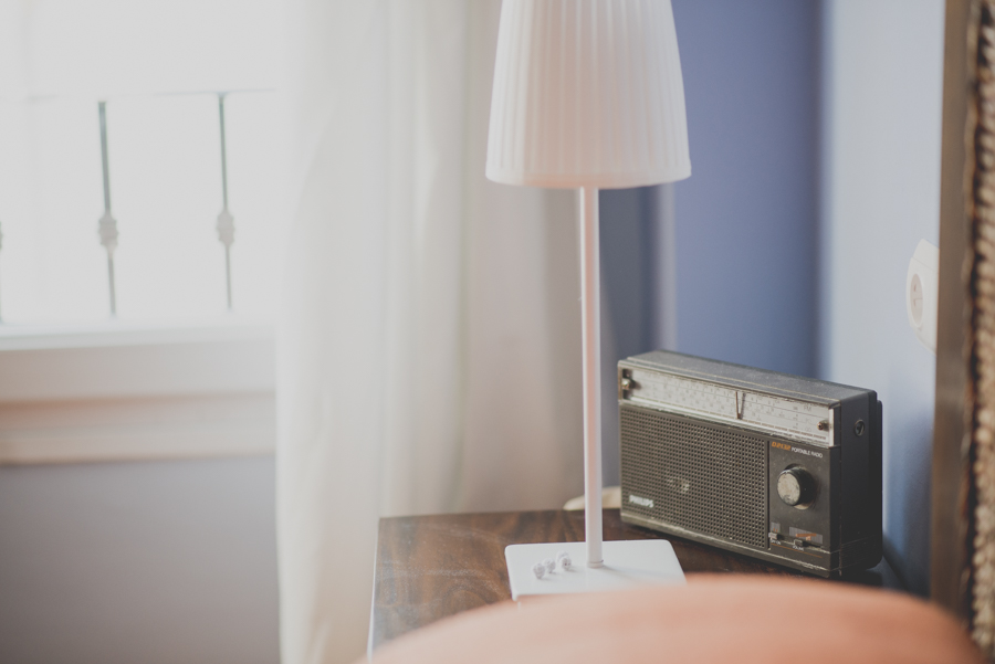 Boda en Hotel Robinson. Fran Menez Fotógrafo de Bodas. Karina y David. Fotografos de Boda en Motril 2