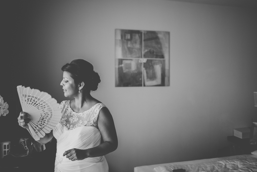 Boda en Hotel Robinson. Fran Menez Fotógrafo de Bodas. Karina y David. Fotografos de Boda en Motril 20