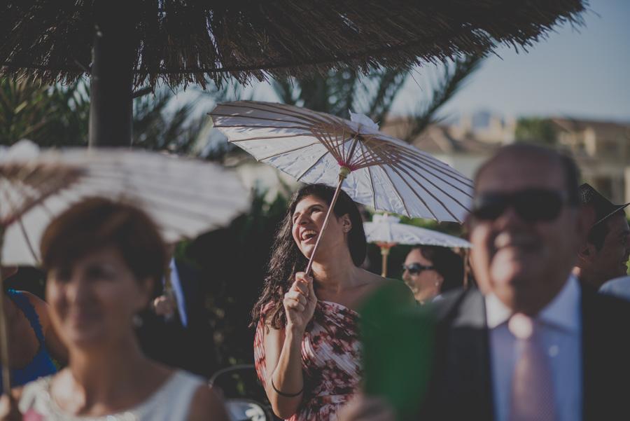 Boda en Hotel Robinson. Fran Menez Fotógrafo de Bodas. Karina y David. Fotografos de Boda en Motril 25