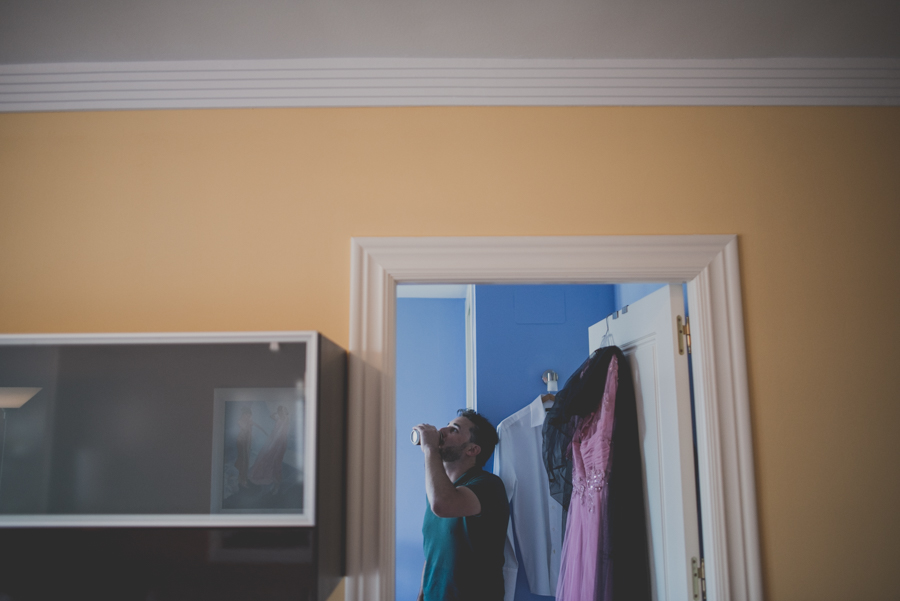 Boda en Hotel Robinson. Fran Menez Fotógrafo de Bodas. Karina y David. Fotografos de Boda en Motril 3