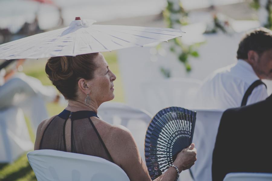 Boda en Hotel Robinson. Fran Menez Fotógrafo de Bodas. Karina y David. Fotografos de Boda en Motril 30