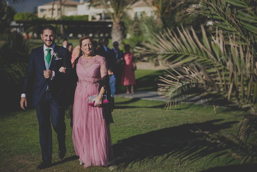 Boda en Hotel Robinson. Fran Menez Fotógrafo de Bodas. Karina y David. Fotografos de Boda en Motril 31