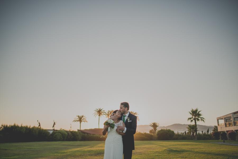 Boda en Hotel Robinson. Fran Menez Fotógrafo de Bodas. Karina y David. Fotografos de Boda en Motril 63
