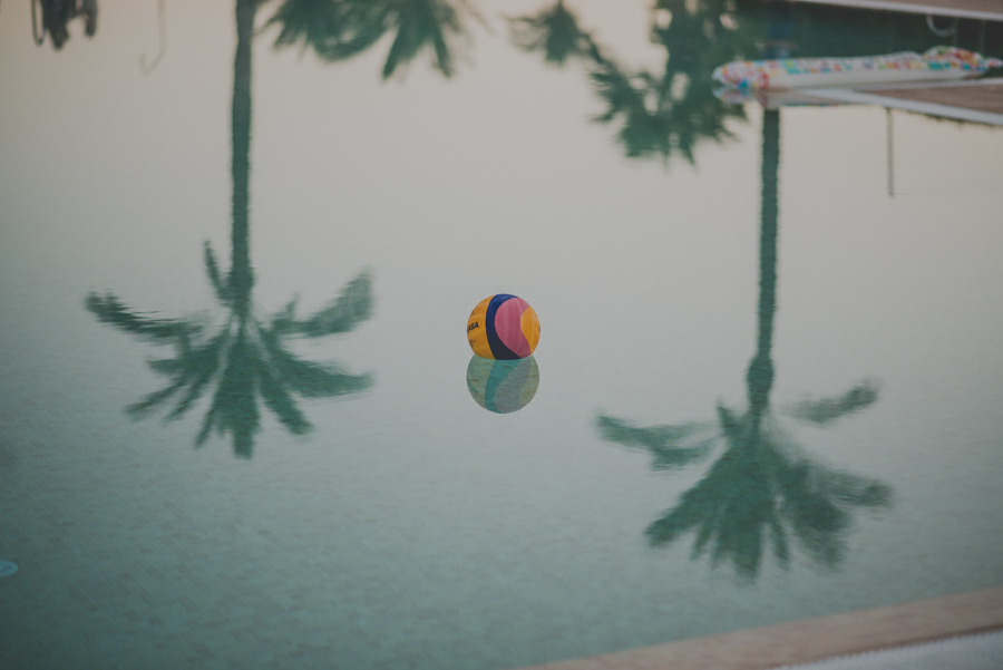 Boda en Hotel Robinson. Fran Menez Fotógrafo de Bodas. Karina y David. Fotografos de Boda en Motril 68