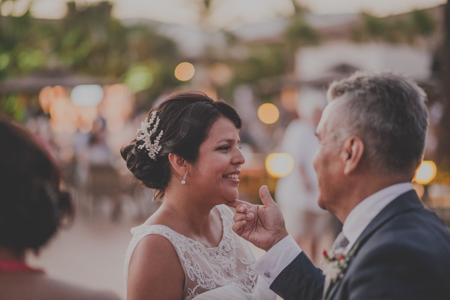 Boda en Hotel Robinson. Fran Menez Fotógrafo de Bodas. Karina y David. Fotografos de Boda en Motril 74
