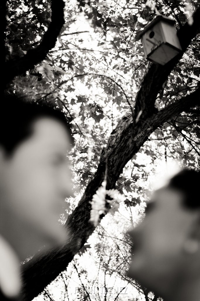 134 Fotografo de Boda en Granada. Fotografia Creativa. Fran Menez