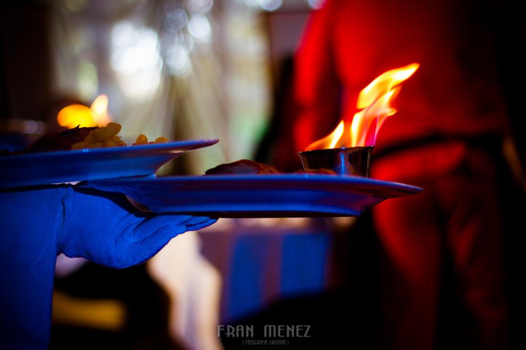149 Fotografo de Boda en Granada. Fotografia Creativa. Fran Menez