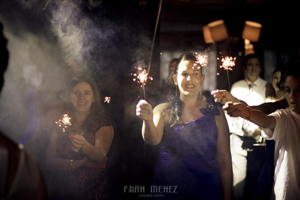 174 Fotografo de Boda en Granada. Fotografia Creativa. Fran Menez