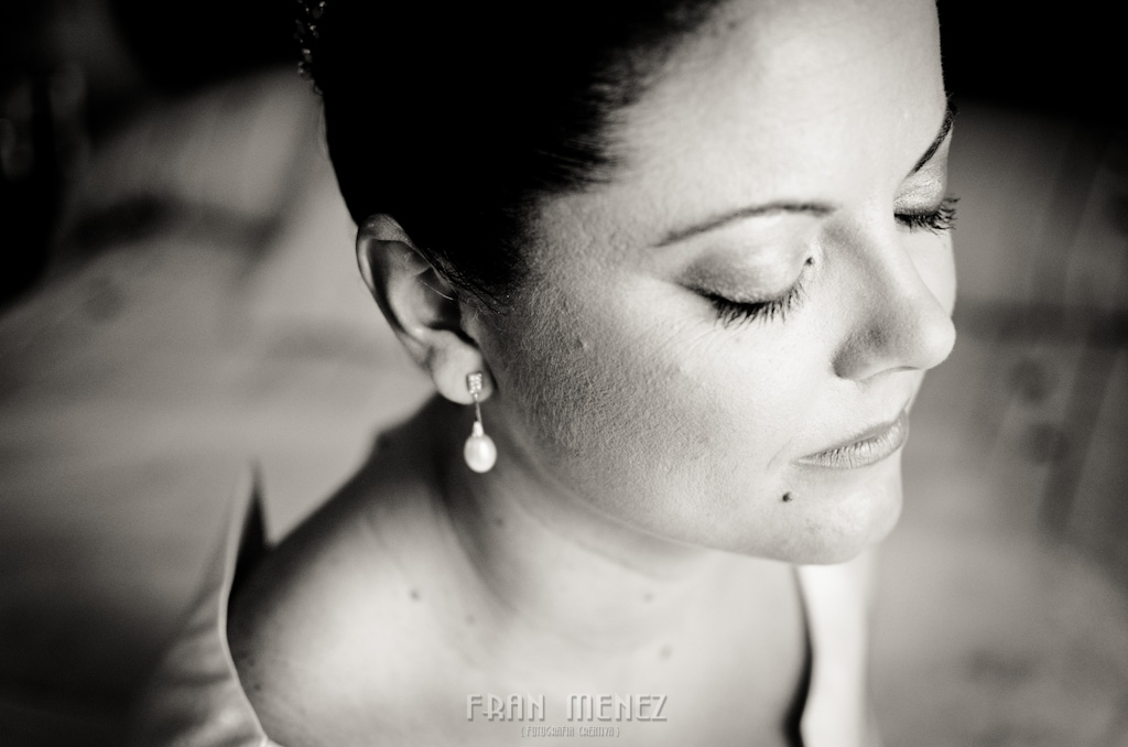 34 Fotografo de Boda en Granada. Fotografia Creativa. Fran Menez