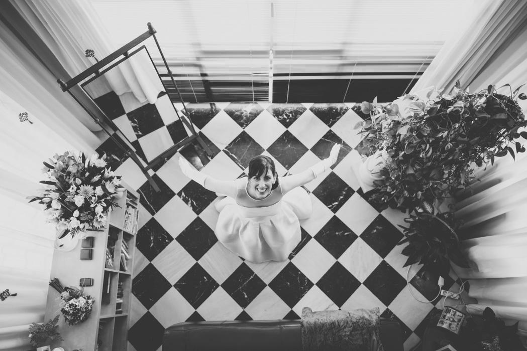 Fotografos de Bodas en Granada