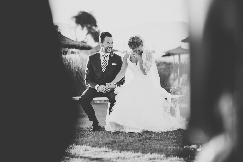 Fotoperiodismo-de-bodas1360